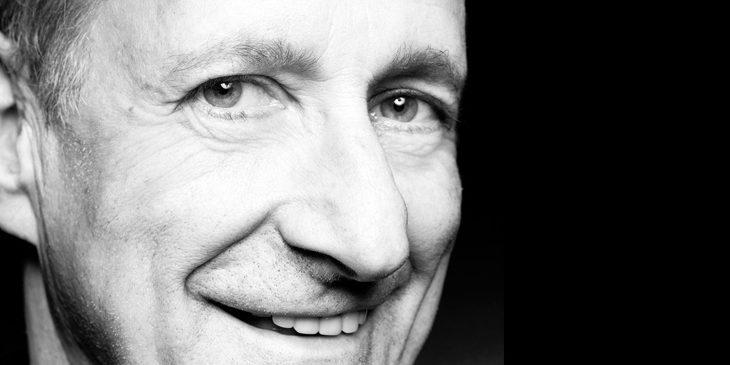 Magnus Kuhn Über mich Biografie