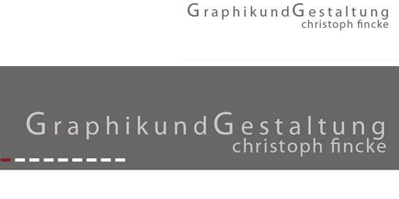 Magnus Kuhn Kooperation Partner
