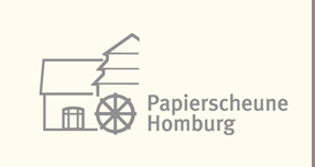 Papierscheune Homburg